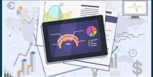 Pasar Perangkat Lunak Dynamic Application Security Testing (DAST)