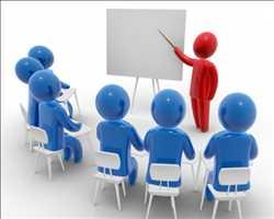 Pasar Pelatihan Kepatuhan Perusahaan E-learning
