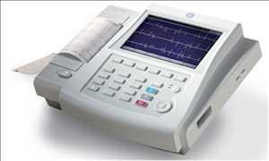 Pasar Peralatan EKG dan Sistem Manajemen