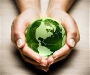 Pasar Jasa Konsultasi Lingkungan