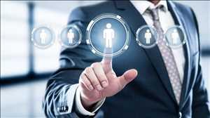 Manfaat Software Administrasi