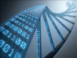 Marché des services bioinformatiques