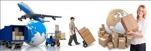 Courier Express dan Parcel