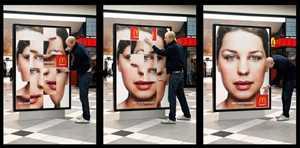Iklan Interaktif