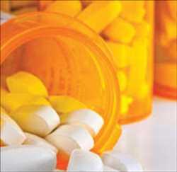Marché des médicaments contre le mélanome