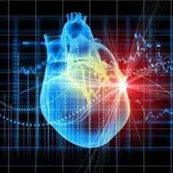 Marché du traitement de l'infarctus du myocarde