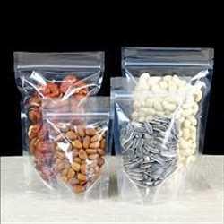 Marché de l'emballage plastique