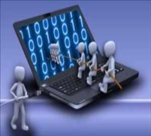 Software Simulasi dan Analisis