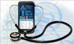 Marché des dispositifs médicaux intelligents