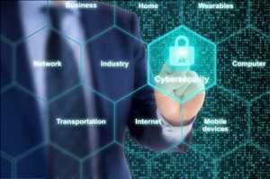 Pasar Keamanan Cyber Perawatan Kesehatan