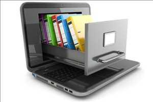 Pasar Pertukaran Data Elektronik Perawatan Kesehatan