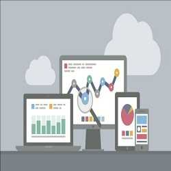 Analisis Operasi TI, Pasar Analisis Operasi TI, Pasar Analisis Operasi TI
