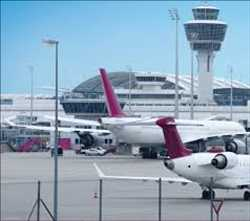 Pengeluaran TI di Pasar Penerbangan