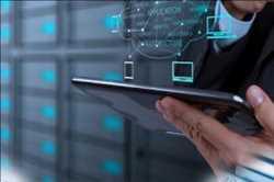 Pasar Perangkat Lunak ITSM