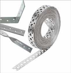 Metal Strapping, Metal Strapping Market