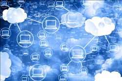 Pasar Manajemen Multi-Cloud
