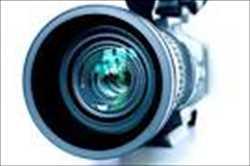 Pasar Lensa Optik