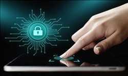 Pasar Perangkat Lunak Manajemen Privasi