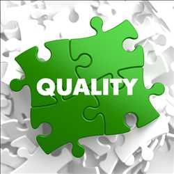 Pasar Perangkat Lunak Manajemen Kualitas