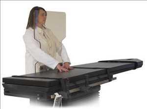 Pasar Alat Bantu Pemosisian Radiologi