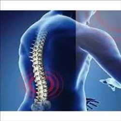 Pasar Teknologi Non Fusion Spinal