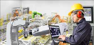 Pasar Pengujian, Inspeksi dan Sertifikasi (TIC)