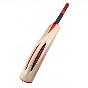 Kelelawar Kriket