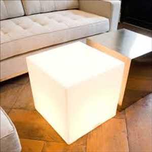 Kotak lampu