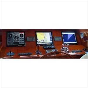 Perangkat Elektronik Kelautan
