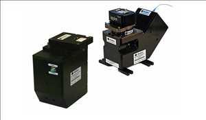 Spektrometer OCT