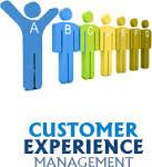 Manajemen Pengalaman Pelanggan Pasar
