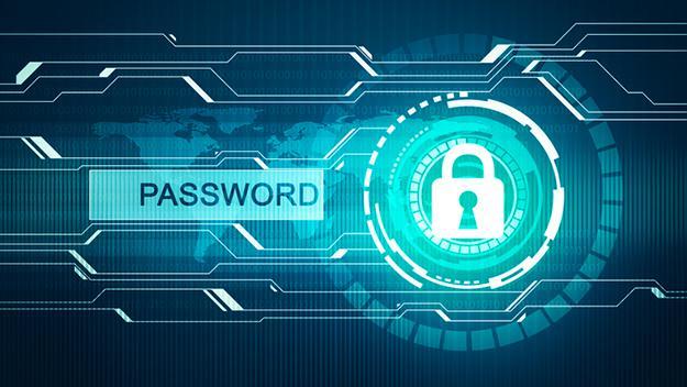 Layanan Konsultasi Manajemen Keamanan Siber Pasar