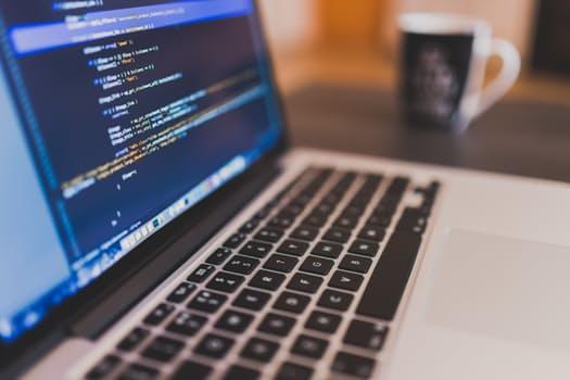 Perangkat Lunak Analisis Sistem Tenaga Listrik Pasar