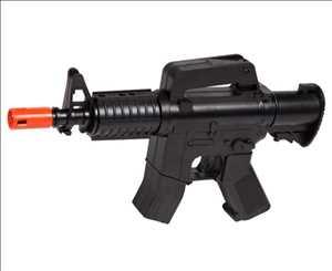 Airsoft Gun Pasar