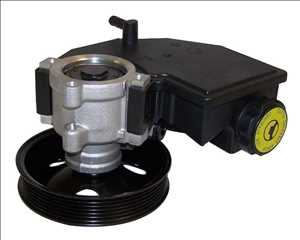 Pompa Power Steering Otomotif Pasar