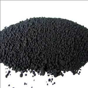 Karbon Hitam N220 Pasar