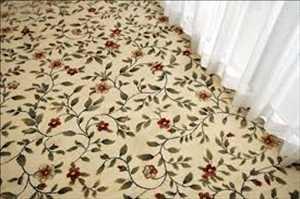 Karpet Pasar