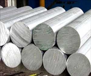 Aluminium Kemurnian Tinggi Pasar