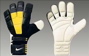 Keeper Glove Pasar
