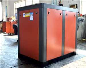 Oxygenerator Pasar