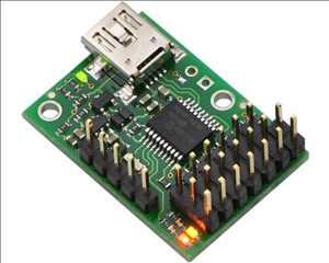 Sistem di Chip (SoC) Pasar