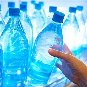 Peralatan Pengolahan Air & Air Limbah Pasar