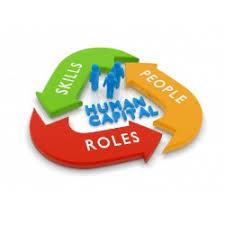 Manajemen Sumber Daya Manusia Pasar