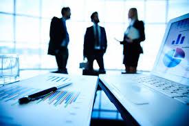 Jasa Konsultasi Manajemen Pasar