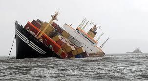 Asuransi Laut Pasar