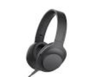 Headphone Stereo Pasar