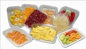 Pasar <span class = 'notranslate'> Kemasan Makanan Aktif </span>