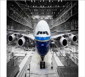 Pasar <span class = 'notranslate'> Pesawat MRO </span>