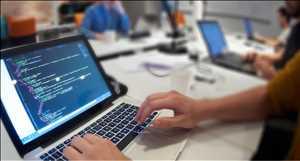 Pasar <span class = 'notranslate'> Software Pengembangan Aplikasi </span>