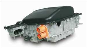 Otomotif Inverter Pasar